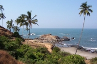 Goa Travel Packages